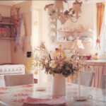 Shabby Chic Tiles - 14 Tiles Ideas for Fans of Shabby Chic Decor