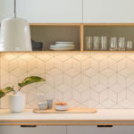 Guest Blog: Designer Kitchens Share their Top 5 Kitchen Splashback Tiles Ideas