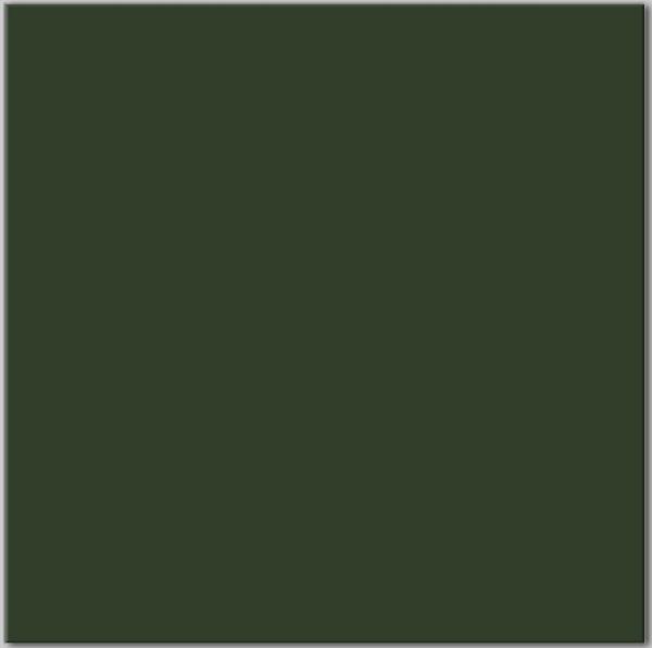 Green Tiles - Dark Green Wall Tile