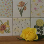 Yellow Tiles Ideas - 11 Ways to use Yellow Tiles in your Home Decor